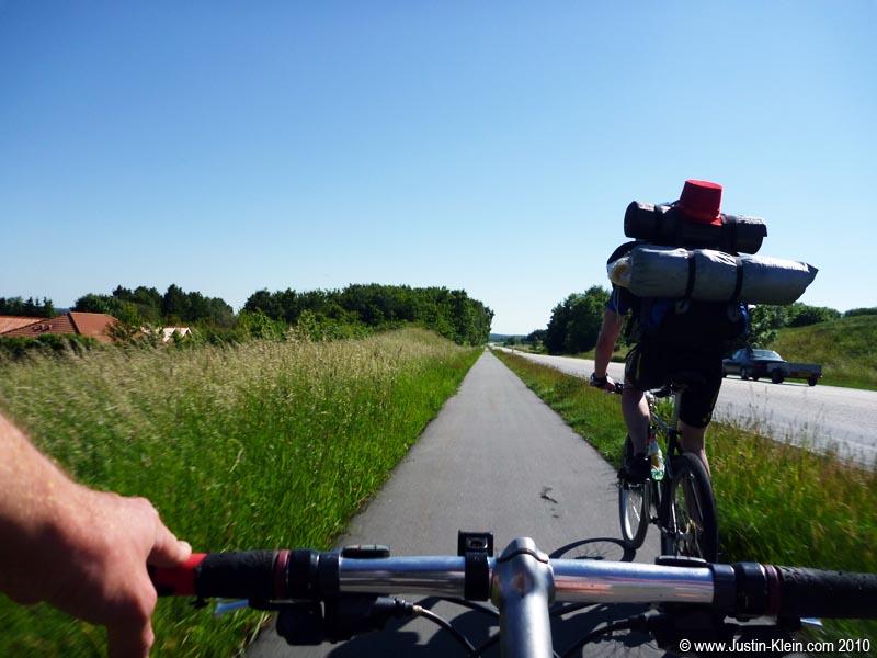 trek bicycle store aalborg