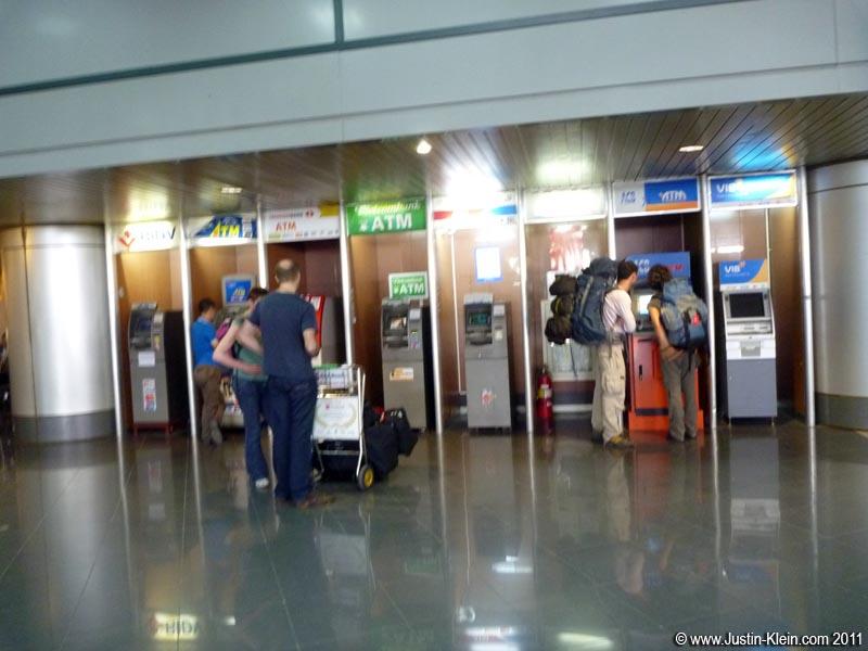 ATM VPBank ở Quận 3 | Địa chỉ, bản đồ hướng dẫn đường đi ...
