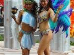 Kobe Dancers