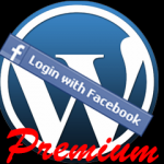 Logo-WP-FB-AutoConnect